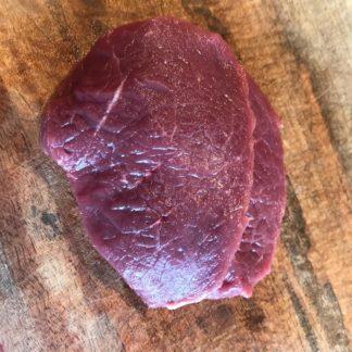 streekvlees katlijk biefstuk